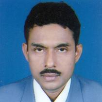 Jyotirmay Pradhan
