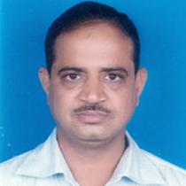 Sanjay Kumar Agarwalla