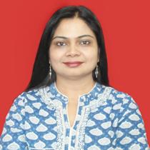 Vijaya Batth