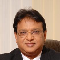 CA. Bijaya Kumar Sahoo