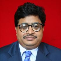 Late CA. Prasanta Kumar Bal