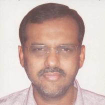 CA. Rajib Sekhar Sahoo