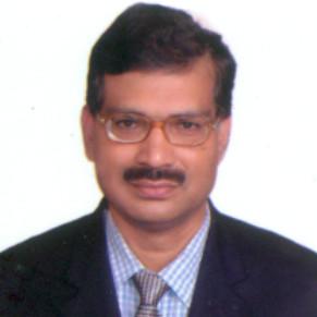 CA. Sunil Kumar Sahoo