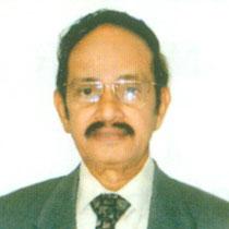 CA. B Gangaraju<br />&nbsp;