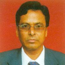 CA. Gourahari Nayak