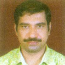CA. Mihir Kumar Sahu