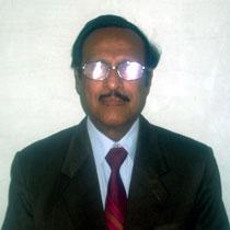 CA. P Venugopala Rao