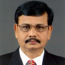 CA. Sarat Chandra Bhadra