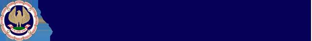 Logo ICAI Bhubaneswar Branch