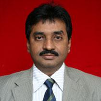 CA. Biranchi Narayan Misra