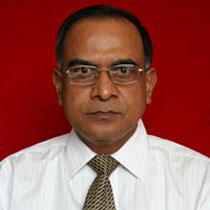 CA. Saroj Kumar Sahu