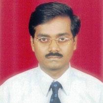 CA. Suru Venkateswarlu