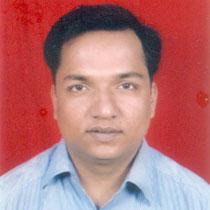 Sandip Narayan Mishra