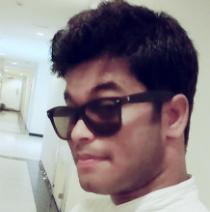 P Debendra Rao