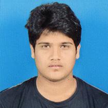 Satyajeet Panigrahi