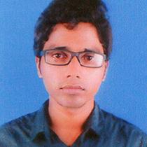 Rahul Swain