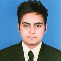 Piyush Khadanga