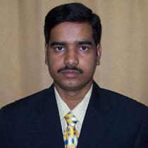 CA. Pradip Kumar Sahoo