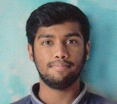 Mohit Kumar Sundarka
