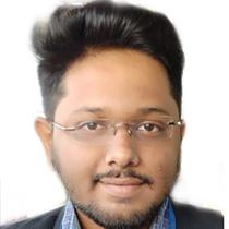 Mr. Ashutosh Pani