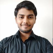 Mr. Nunna Shivakrishna