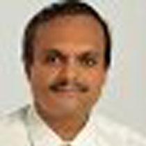 CA. Amit Kumar Agarwalla