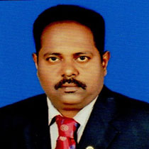 CA. Bibhu Prasad Mohapatra