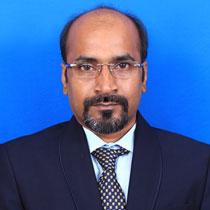 CA. Sugyan Kumar Sahoo