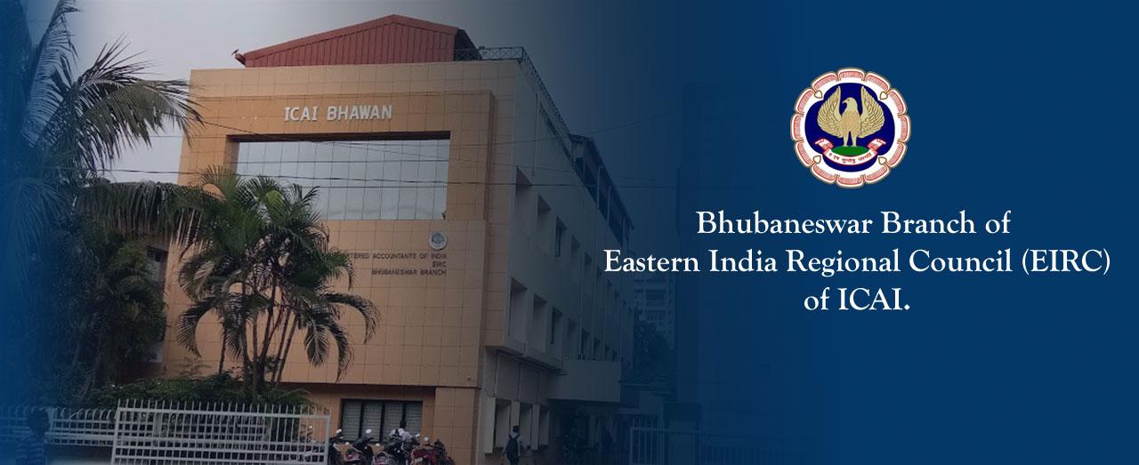 icai-bhubaneswar